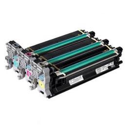 Konica Minolta Print Unit Value Pack für 46x0 / 55x0 / 56x0 Serie, 3x 30k