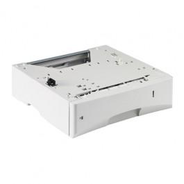 Kyocera Papierzuführung PF-310+, 500 Blatt Kapazität