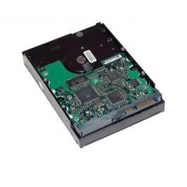 HP 2TB SATA-Festplattenlaufwerk QB576AA