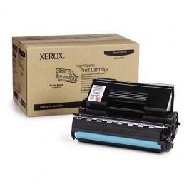 Xerox Toner Schwarz HC für Phaser 4510, 18k