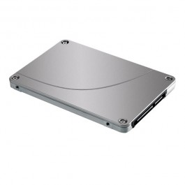 HP 512 GB SATA Solid State-Laufwerk D8F30AA