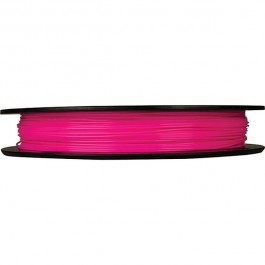 MakerBot S-PLA Filament Neon Pink