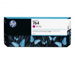 HP Tinte 764 Magenta C1Q14A