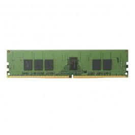 HP Speichererweiterung 64 GB DDR4-2133 MHz M4Z04AA