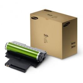 Samsung Bildtrommel für CLP-360 CLP-365 CLX-3305 C410W C430 C460 C480