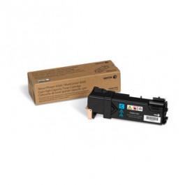 Xerox Toner Cyan für Phaser 6500 WorkCentre 6505, 2.500 Seiten