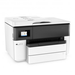 HP OfficeJet pro 7740 All-in-One
