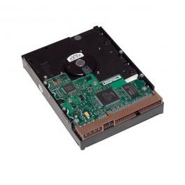 HP 1TB SATA-Festplatte LQ036AA