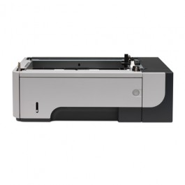 HP Color LaserJet 500-Blatt-Papierfach CC425A