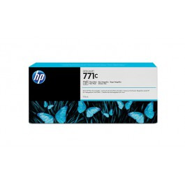HP Tinte Nr. 771C B6Y13A Photo Black