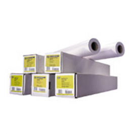 HP Heavyweight Coated Paper C6569C, 42 Zoll