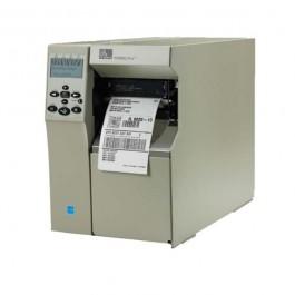 Zebra 105SLPlus Etikettendrucker