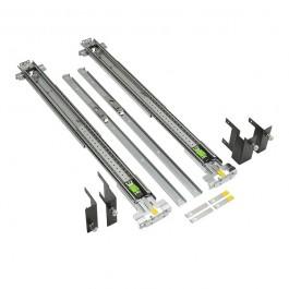 HP Z6/8 Rack-Kit für ausziehbare Schienen B8S55AA