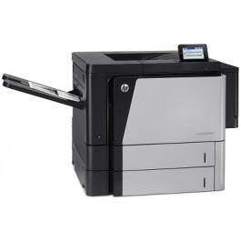 HP Laserjet M806