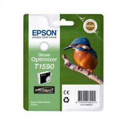 Epson Tinte T1590 Gloss Optimizer
