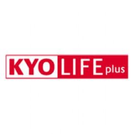 Kyocera KyoLife 4 Plus Jahre, Gruppe C