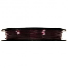 MakerBot L-PLA Filament Transluzent Violett
