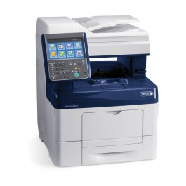 Xerox WorkCentre 6655i/X
