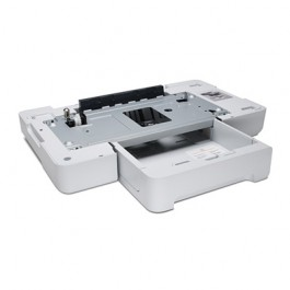 HP Papierzufuhr CB802A 250 Blatt für Officejet Pro 8500 Serie