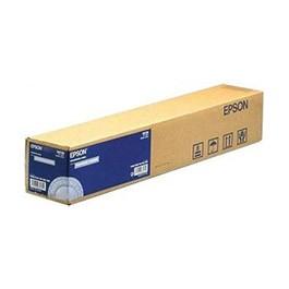 EPSON Premium Semimatte Photo Paper 24 Zoll x 30.5m C13S042150
