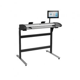 HP Designjet SD Pro Scanner G6H50B