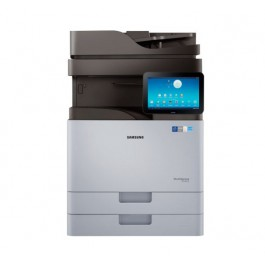 Samsung MultiXpress K7600LX