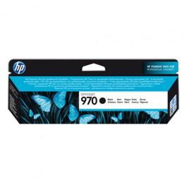 HP Tinte Nr. 970 CN621AE Schwarz für X451 X476 X551 X576, 3.000 Seiten