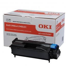OKI Bildtrommel für B401 MB441 MB451, 25.000 Seiten