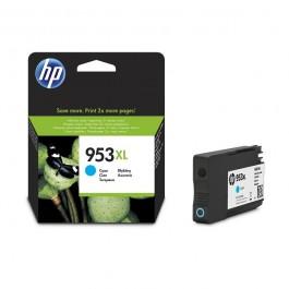 HP Tinte Nr. 953XL Cyan F6U16AE