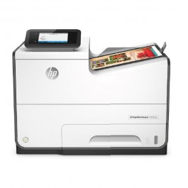 HP PageWide Managed Color P55250dw