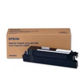 Epson Resttonerbehälter S050020