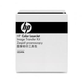 HP Color LaserJet CE247A 220 V Fixierer-Kit (150.000 Seiten)