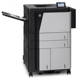 HP Laserjet 800 M806x+