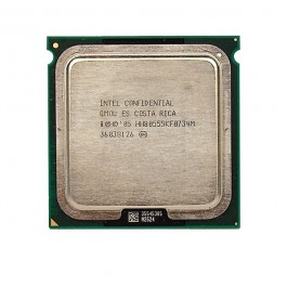 HP Z640 Intel Xeon E5-2637v3 3.5 GHz J9P96AA