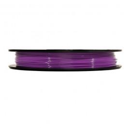 MakerBot S-PLA Filament Violett