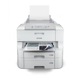 Epson WorkForce Pro WF-8090DTW