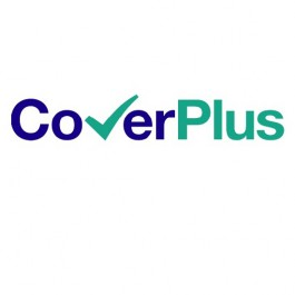 Epson CoverPlus CP03OSSECC25
