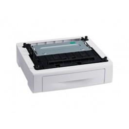 Xerox 250-Blatt Papierfach