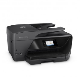 HP OfficeJet Pro 6970 All-in-One