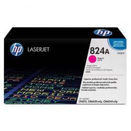 HP Bildtrommel Magenta CB387A