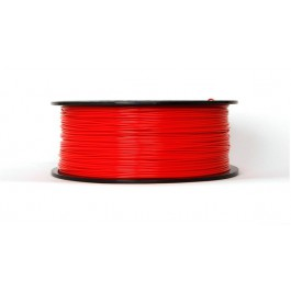 MakerBot ABS-Filament Rot