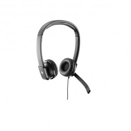 HP Business-Headset QK550AA