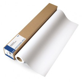 Epson Single Weight Matte Paper