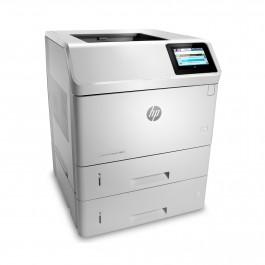 HP Laserjet M606x