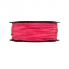 MakerBot ABS-Filament Pink