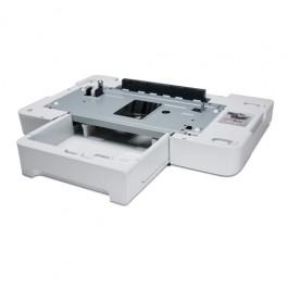HP Papierzufuhr CB090A 250 Blatt für Officejet Pro 8000 Serie