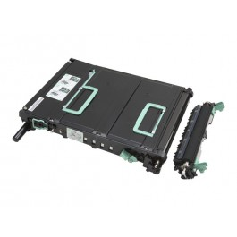 Ricoh Transfer Unit 406664