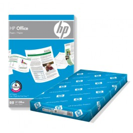 HP CHP110 Office Papier CHP110 A4 80g/m²