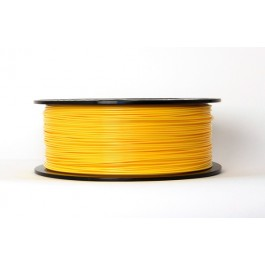 MakerBot ABS-Filament Gelb