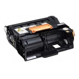 Epson Photoleiter Schwarz für AL-M300 AL-MX300, 100.000 Seiten